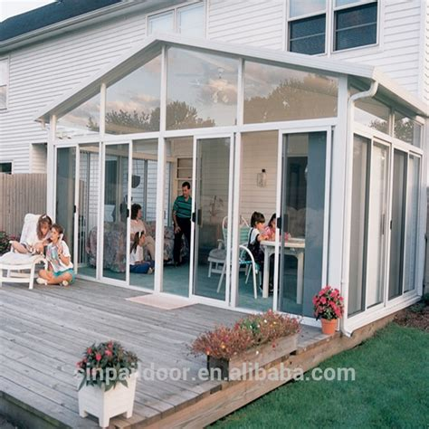 Portable Sunroom Garden Sheds And Greenhouses On Garden Sheds