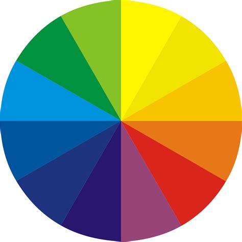 Skuter Merah 3 Roda Gambar Biru oncom kreatip warna