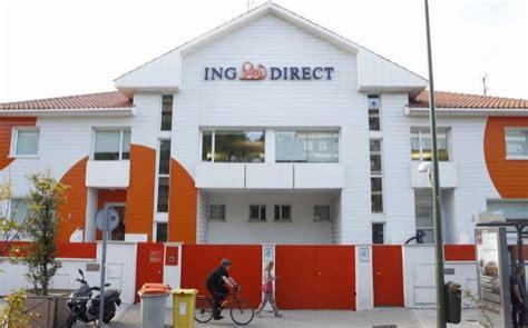 oficina de ing en madrid ing regala la primera cuota de las hipotecas de nueva