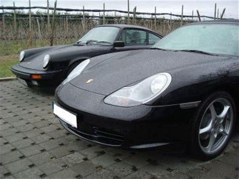 Unterhaltskosten Porsche Boxster by Porsche Boxster 986 Porsche 911 Porsche 356 Speedster