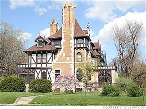 old mansions for sale cheap affordable mansions for sale toledo ohio 1 cnnmoney