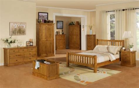 Distressed Oak Bedroom Furniture Beds Oak Furniture Mattresses Stourbridge Mirrors Hagley Halesowen