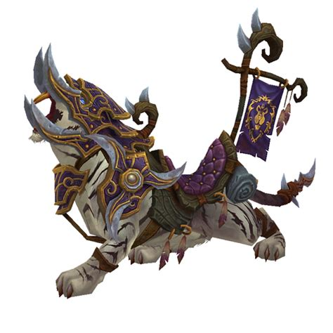 how to your to be vicious warcraft mounts vicious warsaber
