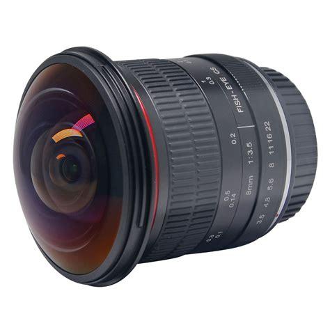aliexpress buy meike 8mm f 3 5 ultra hd fisheye lens