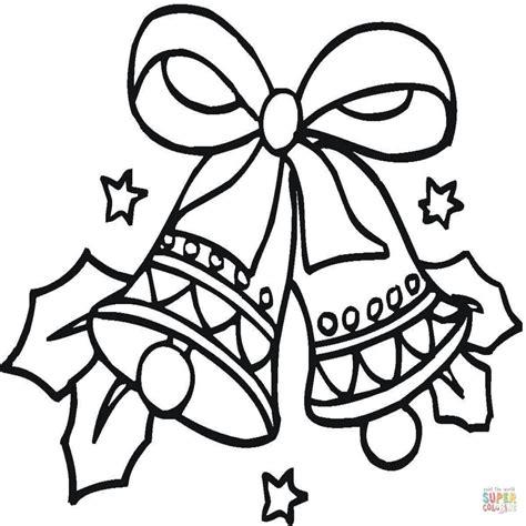 im genes de navidad para colorear dibujo de canas de navidad para colorear dibujos para
