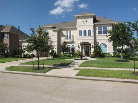 houses for sale in cypress tx new cypress texas real estate listings in fairfield