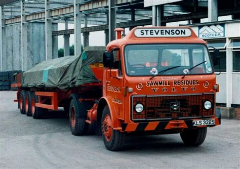 volvo trucks sweden pin by barend hogenhout on volvo trucks sweden