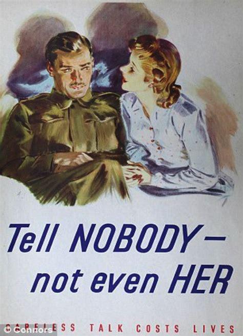 Propaganda Essay by Propaganda Posters Ww2 Essay Studyclix Web Fc2