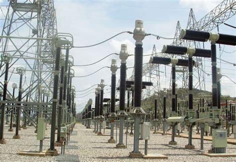 layout of grid substation abb to build new fujairah substation