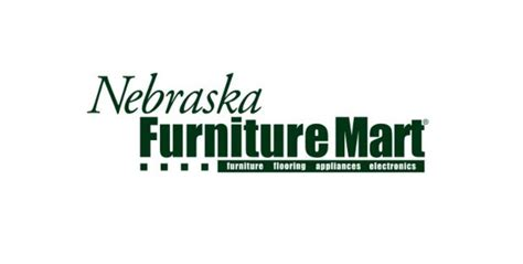Nebraska Furniture Outlet by Opinion Nfm Access Nebraska Furniture Mart Customer