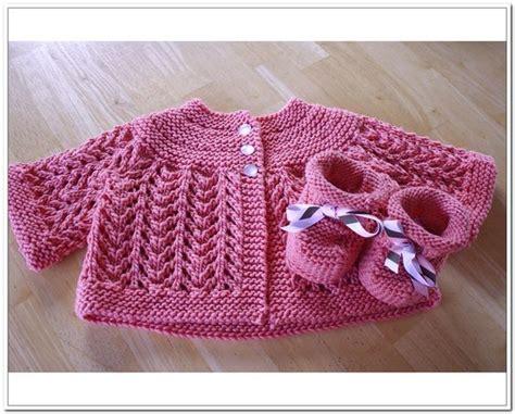 loom knit cardigan pattern the world s catalog of ideas