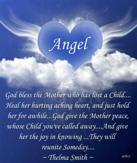 comforting words for a mother who has lost a child words i often read to help me make it through my days