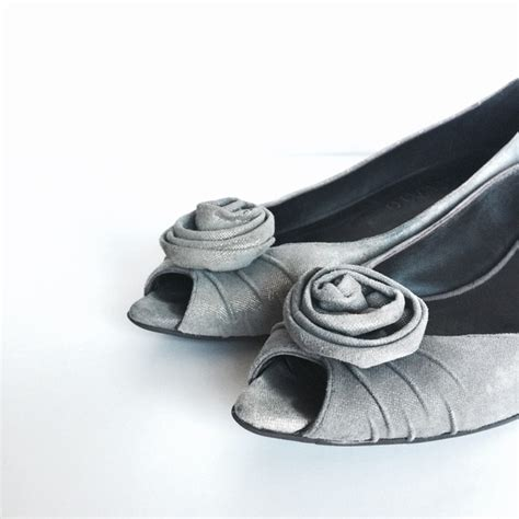 Flat Shoes Staccato 15 77 staccato shoes semi annual event 34 staccato