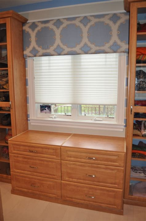 What Is A Window Dresser by 8 Best Images About The Window Storage On Beautiful Window Seats And Places