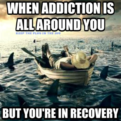 Recovery Memes - recovery memes 28 images dank recovery memes