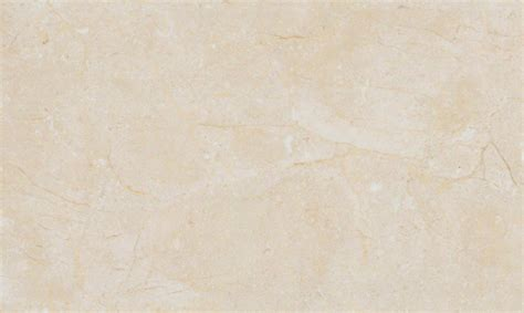 Crema Marfil Marble Countertop by Crema Marfil Marble Countertops City