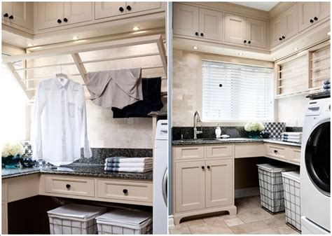 laundry room hanging solutions amazing interior design new post has been published on