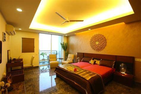 Spaces architects : Aralias,Gurgaon.Interior Design Delhi