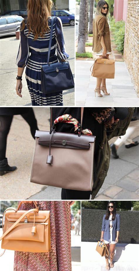 Hermes Lindy Size 31cm 586 best images about bag on fendi