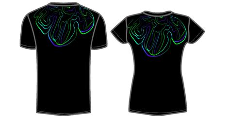 design t shirt easy simple t shirt design graphics by kabrown on deviantart