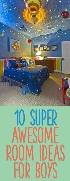 ideas kids bedroom organization  super awesome room ideas for boys kids bedroom inspiration kids