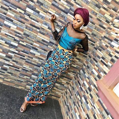 iro n buba styles iro n buba styles with twist checkout how these ladies