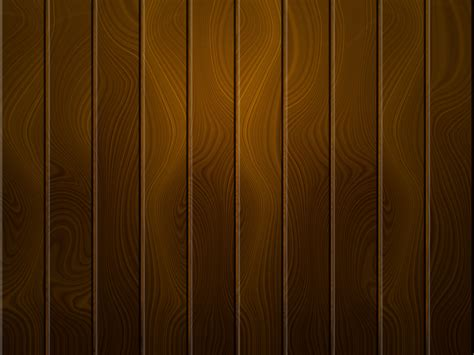 backdrop wood design muishgfx its all about colours and designs page 3