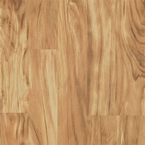 pergo presto cypress laminate flooring 5 in x 7