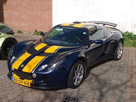 service and repair manuals 2008 lotus exige navigation system service manual how to remove a 2006 lotus exige transfer case service manual how to remove