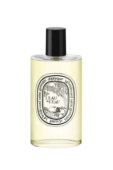 Salfatore Ferragamo Loved 3416 profumo acqua olio come scegliere le fragranze d estate