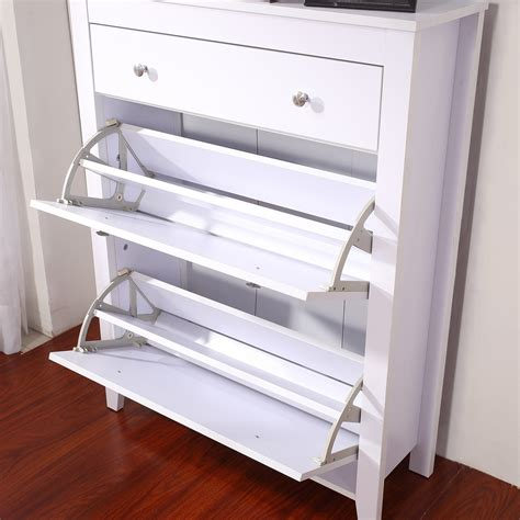 diy shoe cabinet diy shoe storage cabinet home decor loversiq