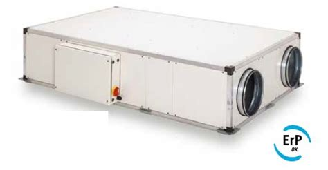 Kitchen Exhaust Heat Recovery New More Efficient Commercial Heat Recovery Range From S P