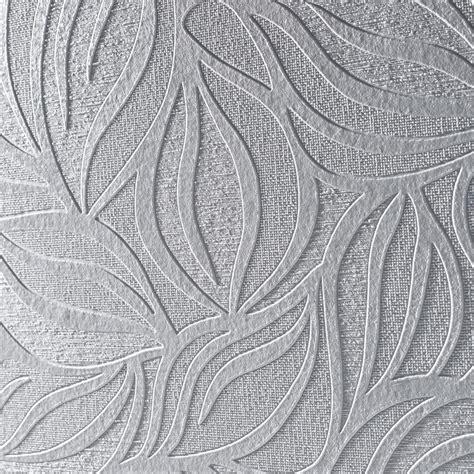 eden pattern wallpaper eden wallpaper floral pattern wallpaper