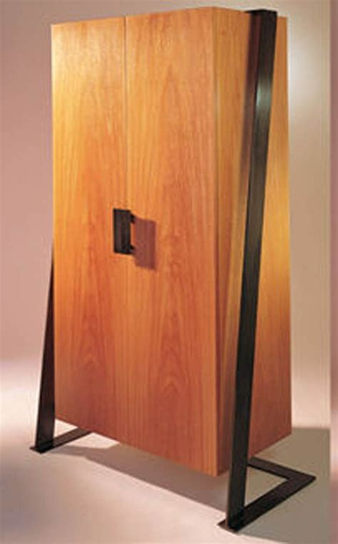 modern armoire designs 63 best images about modern furniture on pinterest furniture modern furniture