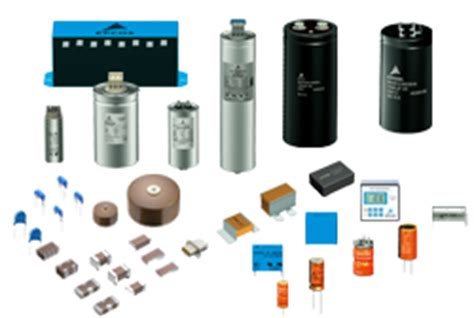 tdk embedded capacitor capacitor types and applications pdf 28 images multilayer ceramic chip capacitors tech