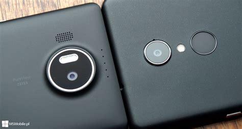 Hp Nokia Xl Lumia por 243 wnanie jako蝗ci zdj苹艸 aparat 243 w lumia 950 xl oraz hp elite x3 technology news