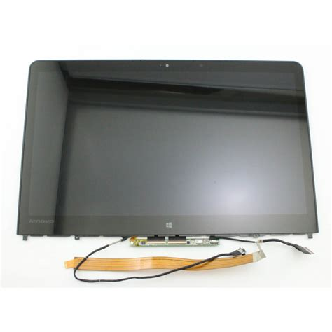 Lcd Laptop Lenovo 00pa897 lenovo thinkpad 14 laptop lcd screen display module with bezel parts led