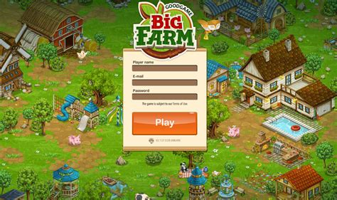 download game farm mod offline download goodgame big farm offline