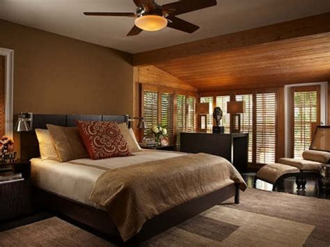 earth tones for bedroom bedroom in warm earth tones for the home pinterest