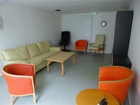 appartement thérapeutique ouverture du 1er appartement th 233 rapeutique d 233 di 233 aux