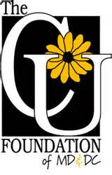 Forum Credit Union Foundation Scholarship The Credit Union Foundation Of Md Dc