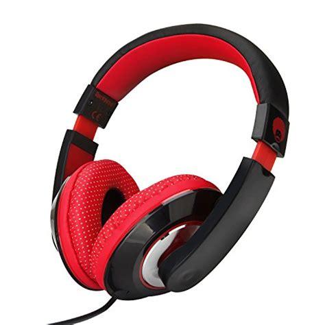 best gaming headphones for 100 dollars best headphones for 100 dollars image headphone