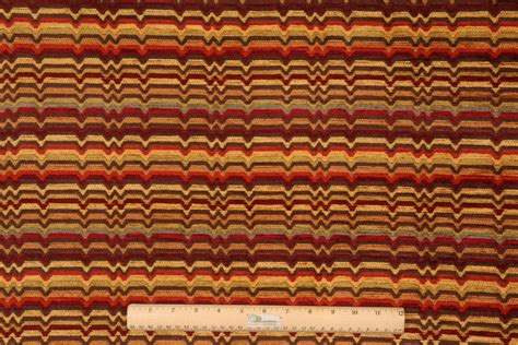 chenille tapestry upholstery fabric 5 5 yards spillman chenille tapestry upholstery fabric in