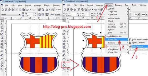 cara membuat logo xiaomi tutorial cara buat logo barcelona menggunakan coreldraw