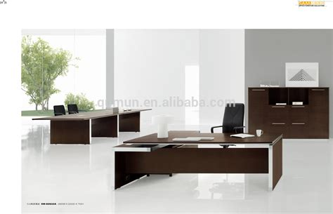 Quality Conference Tables High Quality Conference Table Office Furniture Made In China Buy Conference Table Meeting