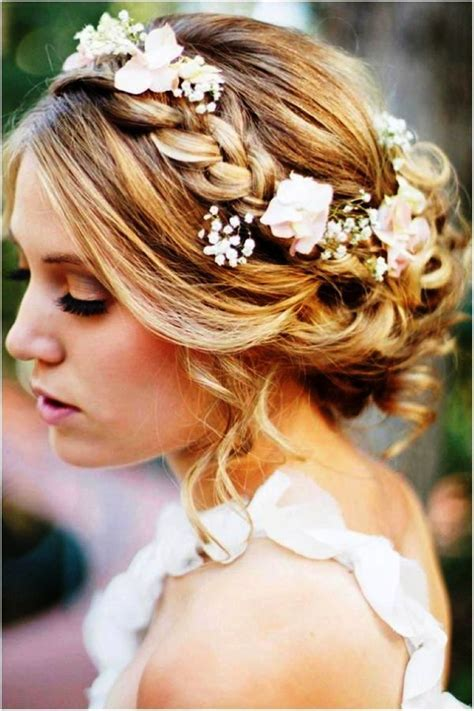 Wedding Hairstyles For Medium Hair by 25 Best Ideas About Vintage Bridesmaid Hairstyles On