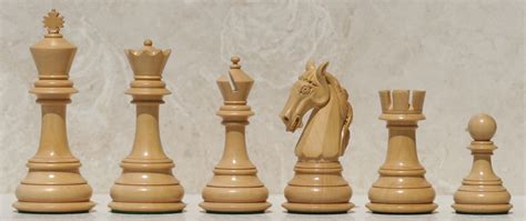 chess piece designs chess sets from the chess piece chess set store the