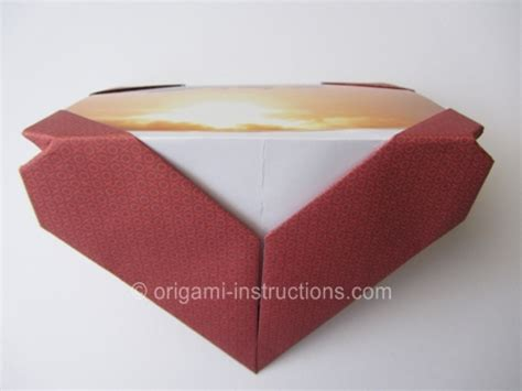 Origami Picture Frame 4x6 - origami picture frame 4x6 28 images picture frames