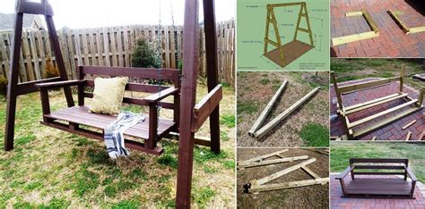 how to build a backyard playground how to build a backyard swing set home design garden architecture blog magazine