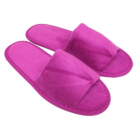 slippers for slippers couture pictures